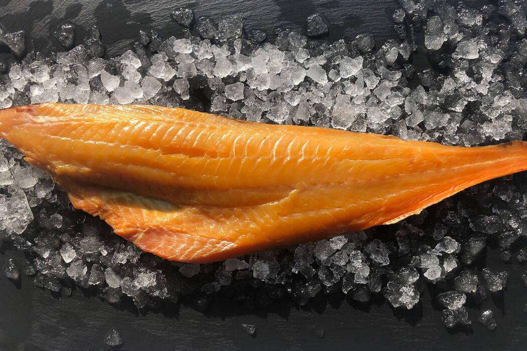 Fish Pie2