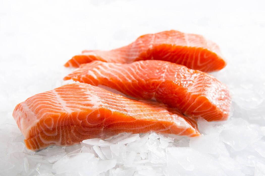 Salmon Poke Bowl2