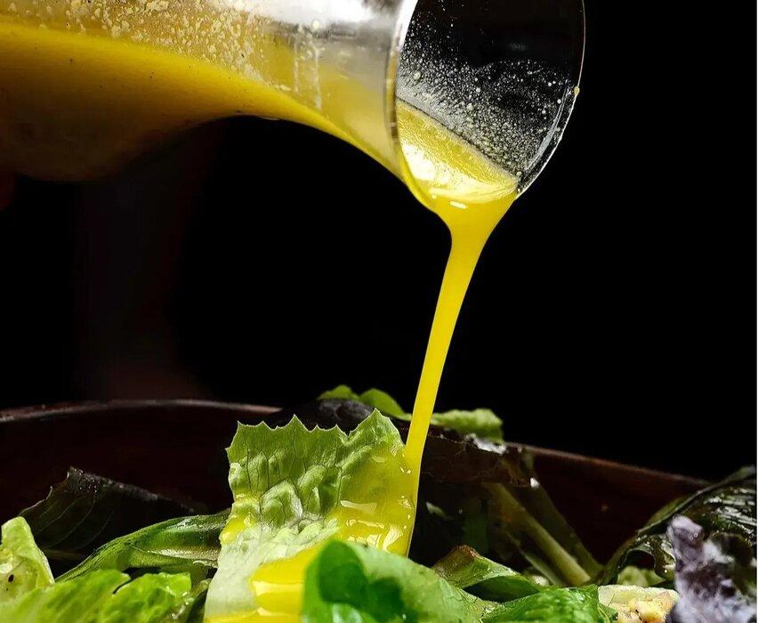 Tuna Nicoise Salad2