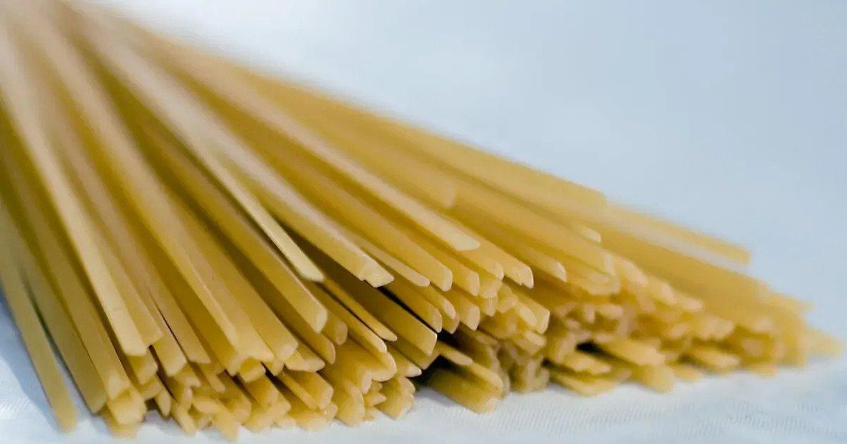 chilli-basil-prawn-pasta-2