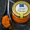 Caught-Online-100g-Royal-Swedish-Trout-Caviar