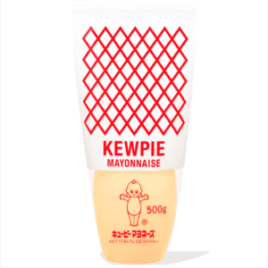 Kewpie Japanese Mayo 500ml