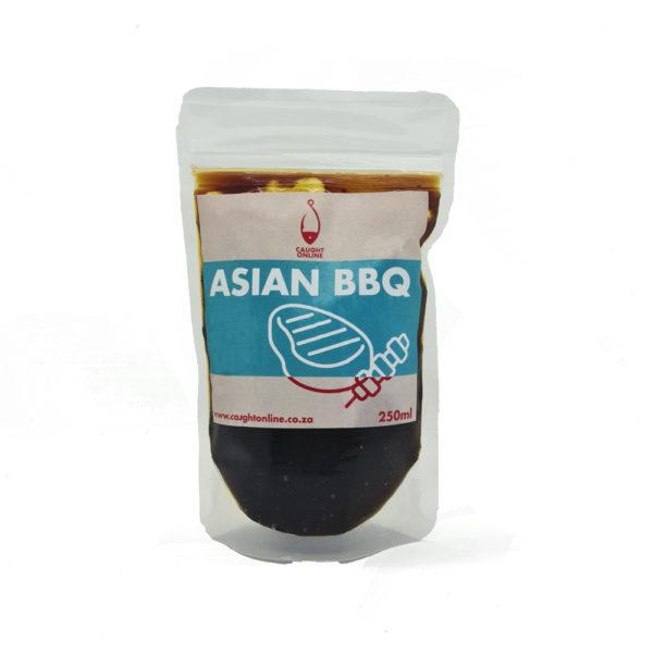 Asian-BBQ-Sauce-Caught-Online