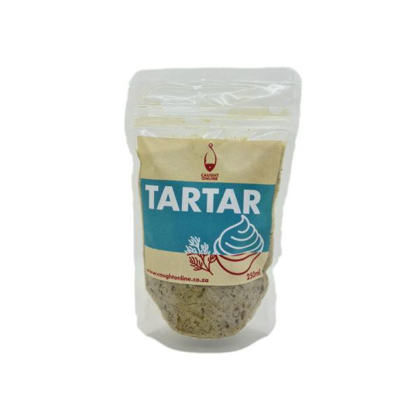 Tartar-Sauce-Caught-Online