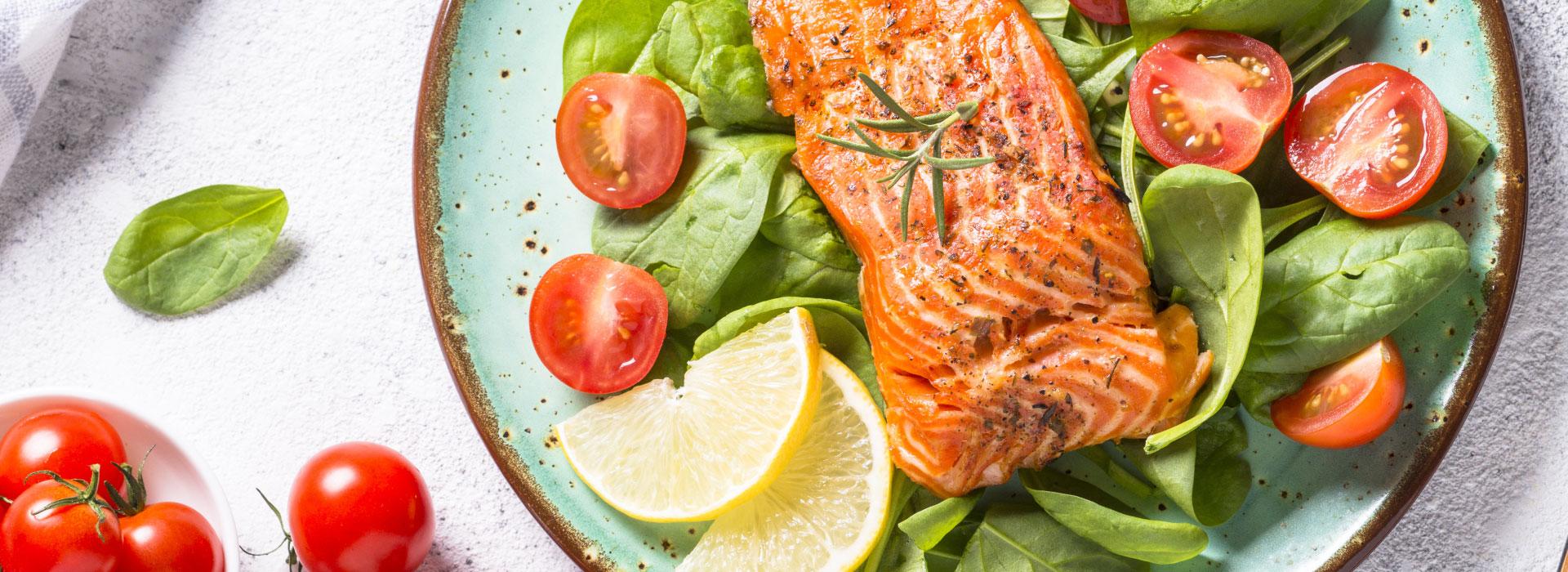 salmon-header